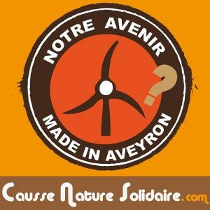 Association Causse nature solidaires
